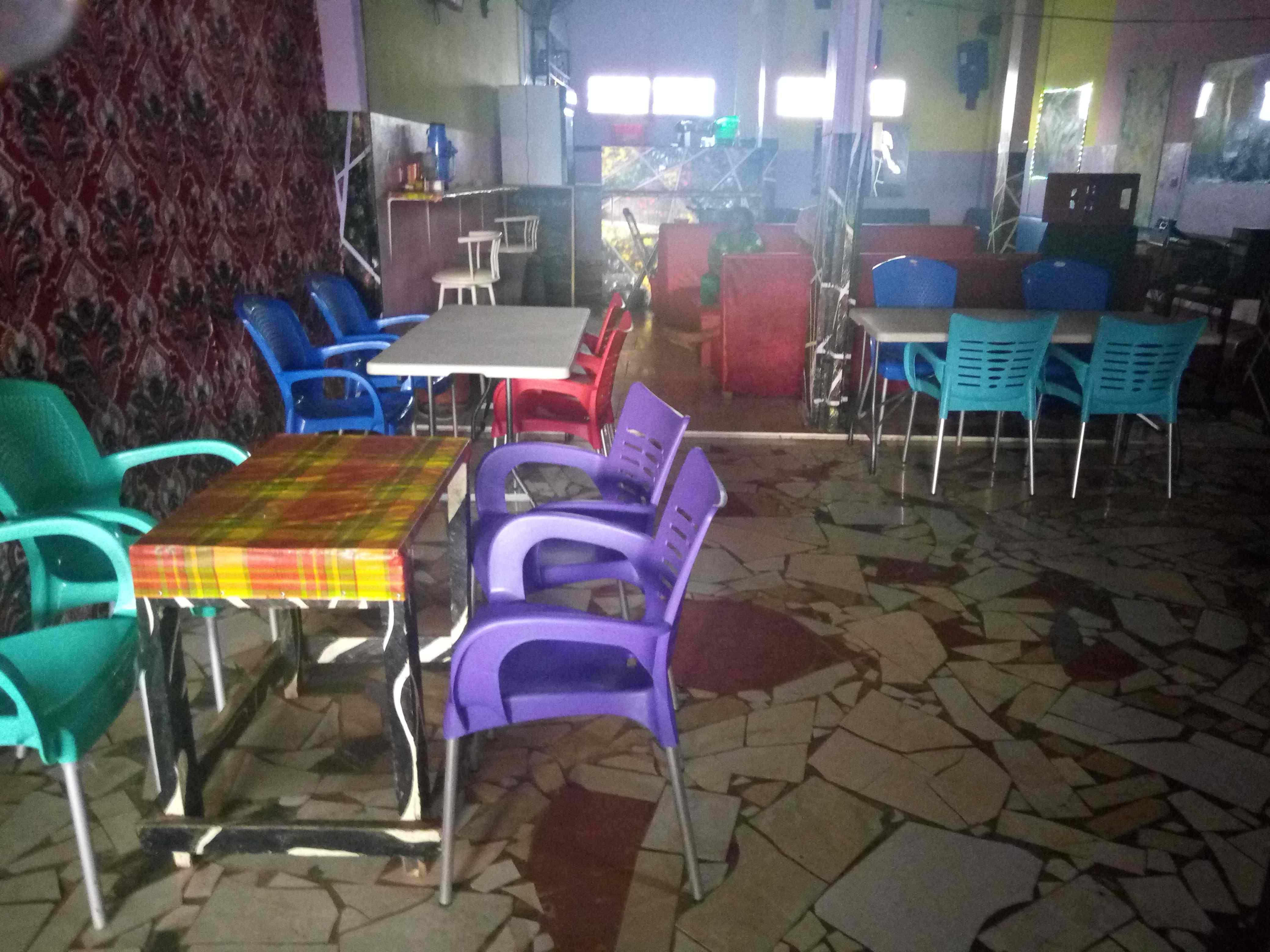 Bureaux & commerces fonds de commerce yaoundé au cameroun