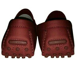 Homme Homme Homme Chaussures Italiennes Italiennes Chaussures 267898 Chaussures Coinafrique 267898 Coinafrique Italiennes zwA7Swq5
