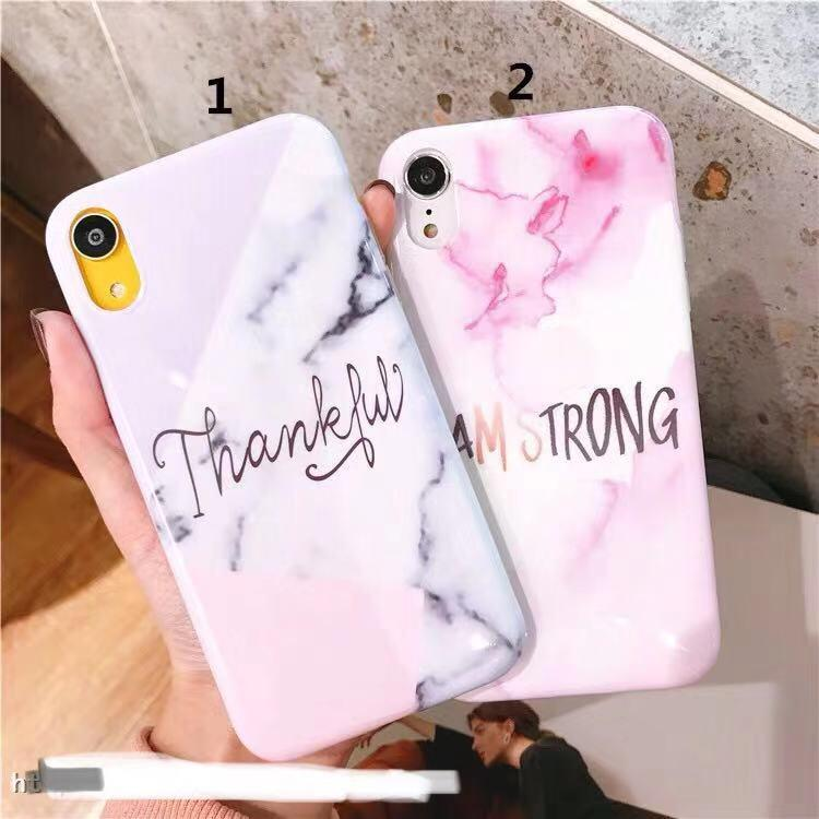 coque iphone xr senegal