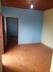 Location appartement - Bong-Abang