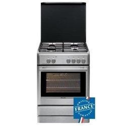 Machine à cuisiner