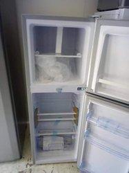 Réfrigérateur Astech 2 portes