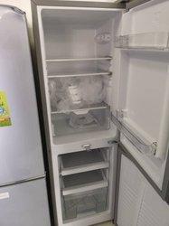 Réfrigérateur Astech 3 tiroirs