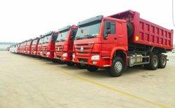 CBC Transport et logistique - Location Camions
