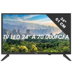TV LED 24''