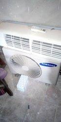 Climatiseur Samsung