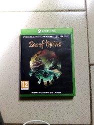 CDs Xbox one