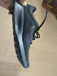 Chaussures sport Nike