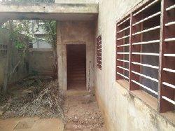 Vente Villa 5 pièces Lomé - Agoè