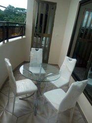 Location Appartement 1 pièce - Calavi Carrefour Séminaire