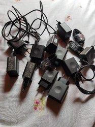 Chargeurs originaux pour tout téléphone