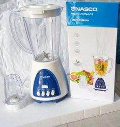 mixeur moulin nasco