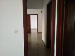 Location appartement - Brazzaville