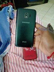 Samsung Galaxy Prime Pro