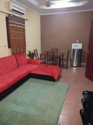 Location appartements - Ouagadougou