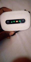 Routeur Wi-Fi Huawei