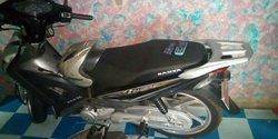 Moto Sanya 2019
