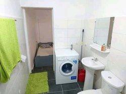 Location appartement 1pièce  Cotonou