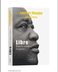 Libre: Pour la vérité et la justice - Essais