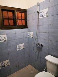 Location Appartement 1 pièce 200m² Lomé