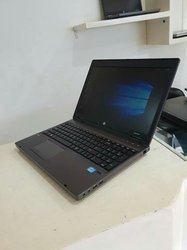 Ordinateur HP - Dell core i7