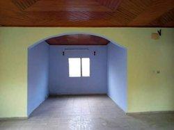 Vente villa 4pièces - Douala