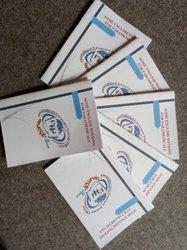 Documents pour les paramédicaux