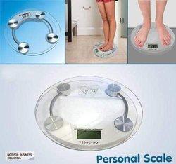 Pèse poids