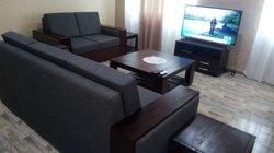 Location appartement 3 pièces - Fidjrosse