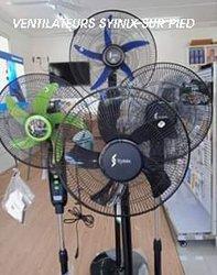 Ventilateur Syinix