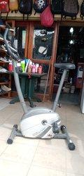 Machine de sport