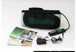 Vibro-action