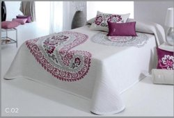 Collection Draps - Grossistes