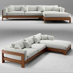 Services de confection de meubles