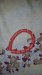 Bracelet traditionnel