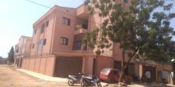 Location Appartements 03 pièces - Ouaga 2000