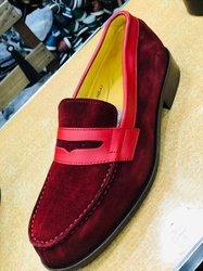 Chaussures Westone