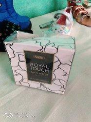 Parfum Royal Fingezi
