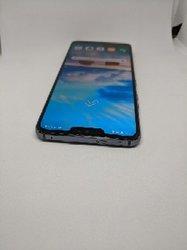 LG G7 Thinq - 64 go