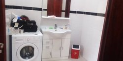 Location appartement meublé - Lomé