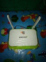Box Ipi9 4G