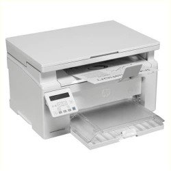 Imprimante HP Laserjet MFP 130A