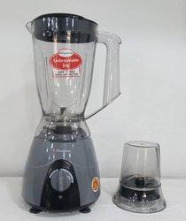Moulinex Binatone 350w