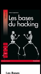 Livre - Les bases du hacking
