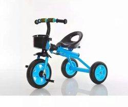Vélo enfant  3 roues