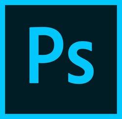 Cours particuliers en graphisme ( Photoshop)