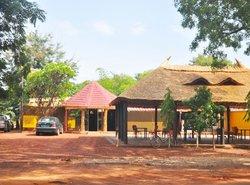 Vente hôtel - Bobo Dioulasso