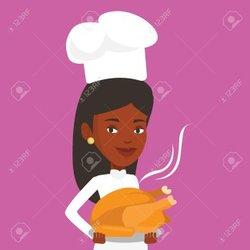 Services cuisine professionnelle
