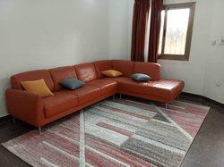 Location Appartement 5 pièces - Niamey