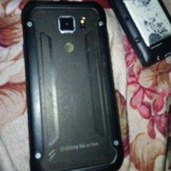 Recherche écran Samsung S6